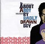 Donna & Blitzen - Badly Drawn Boy