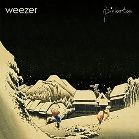 Memories Weezer Mp3