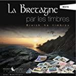 La Bretagne par les timbres