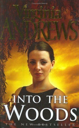 into-the-woods-debeers-by-v-c-andrews-2004-09-06
