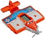 VTech 80-139204 - Planes - Dusty Lern...