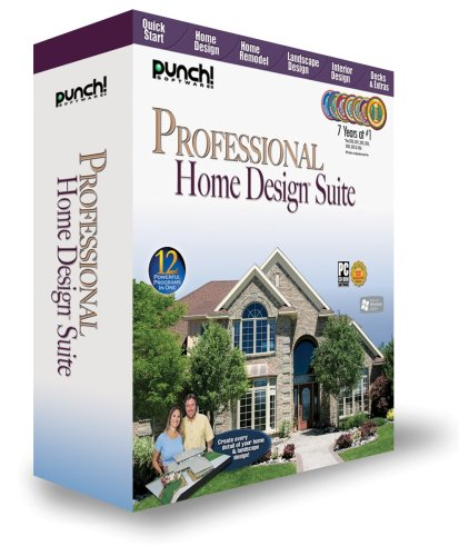 Http Hdimagegallery Net Punch Professional Home Design Suite