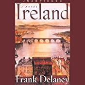 Ireland | [Frank Delaney]