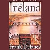 Ireland | [Frank Delaney]