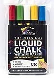 Liquid Chalk marqueur