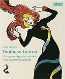 Toulouse-Lautrec (3832175237) by Götz Adriani