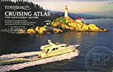 img - for Cruising Atlas for Northwest Waters book / textbook / text book