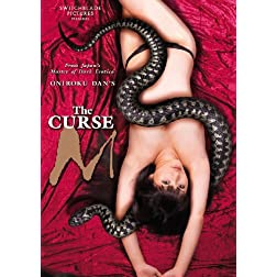 Curse M