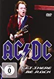 Ac/Dc-Let There Be Rock [DVD]