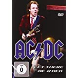 Let There Be Rockpar Ac/Dc