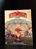 The Illuminati Papers (0722192258) by Robert Anton Wilson