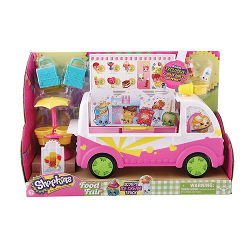 shopkins-s3-scoops-ice-cream-truck