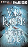 Nora Roberts Northern Lights