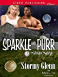 Sparkle and Purr [Midnight Matings] (...
