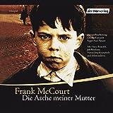 img - for Die Asche meiner Mutter book / textbook / text book