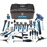 PARK TOOL Advanced Mechanic Tool Kit