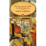 "Alice's Adventures in Wonderland (Penguin Popular Classics)von ""Lewis Carroll"""