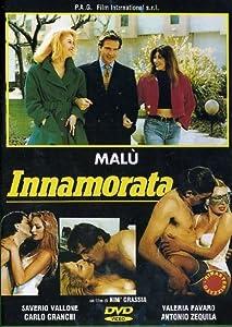 films erotici meetic servizio clienti