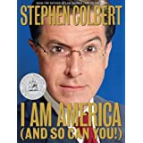I Am America (And So Can You!) ~ Michael C. Brumm