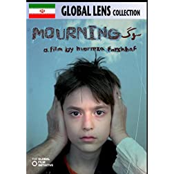 Mourning (Soog) - Amazon.com Exclusive