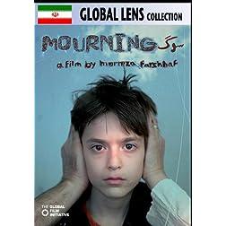 Mourning (Soog) - Amazon.com Exclusive