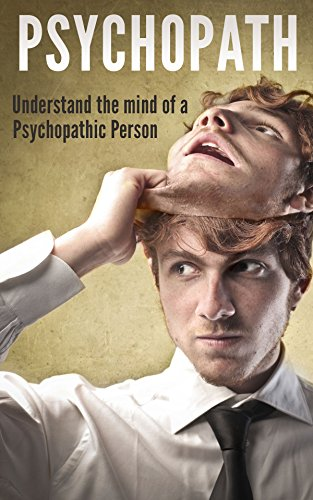 in the mind of psychopaths The psychopath's mind posted by admin on mar 18, 2013 in psychology | 0 comments there is a concept that psychopaths have an ice cold, emotionless and hard persona.