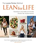 The Louise Parker Method: Lean for Li...