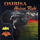 African Flight by Osibisa (1995-11-21)