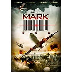 Mark [Blu-ray]