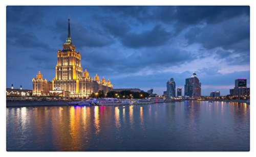 russia-moscow-houses-rivers-sunrises-and-sunsets-hotel-radisson-royal-cities-travel-sites-postcard-p