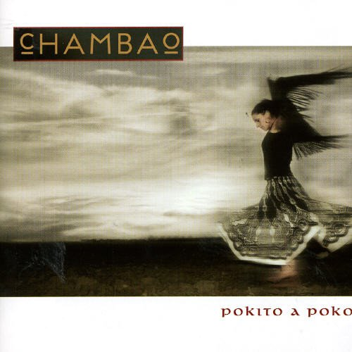 Chambao - Die Hit Giganten-Best Of Latin (CD 1/3) - Zortam Music