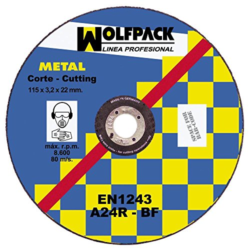 wolfpack-9010220-disque-wolfpack-fer-115-x-32-x-22