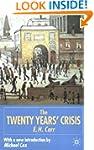 The Twenty Years' Crisis 1919-1939: A...