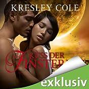 Kuss der Finsternis (Immortals 2) | [Kresley Cole]