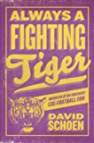 img - for Memoirs of an LSU Fan book / textbook / text book
