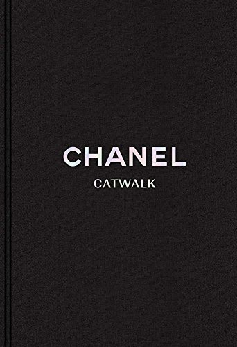 chanel-the-complete-karl-lagerfeld-collections-catwalk-by-adelia-sabatini-2016-06-14