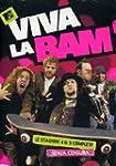 mtv viva la bam - season 04 & 05 (3 d...