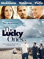 The Lucky Ones [HD]