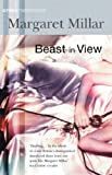 Beast in View (Crime Masterworks S.)