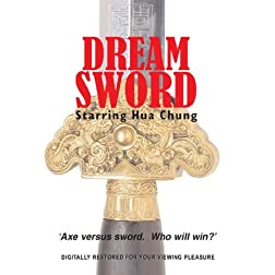 Dream Sword