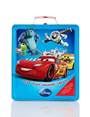 Disney Pixar Tin
