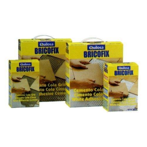 bricofix-bricofix-ciment-colle-15-k-blanco-9844