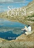 Search : Sierra Quest