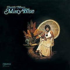 ミスティ・ブルー+1
