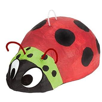 Click to buy Ladybug 18