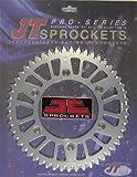 JT リア用 アルミスプロケット42T XR230 XR250 CRM250AR CR125/250 CRF250 SL230