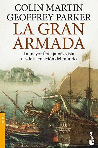 La Gran Armada (Divulgación)