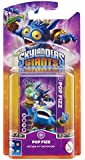 Figurine Skylanders : Giants - Pop Fizz