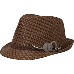 Buy Outdoor Research Billet Fedora Hat by Outdoor Research