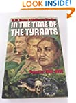 In the Time of the Tyrants: Panama, 1...